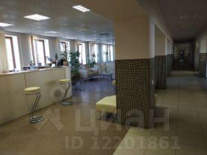 Аренда офиса 50 кв Ащеулов переулок аренда офисов в кировском районе екатеринбурга