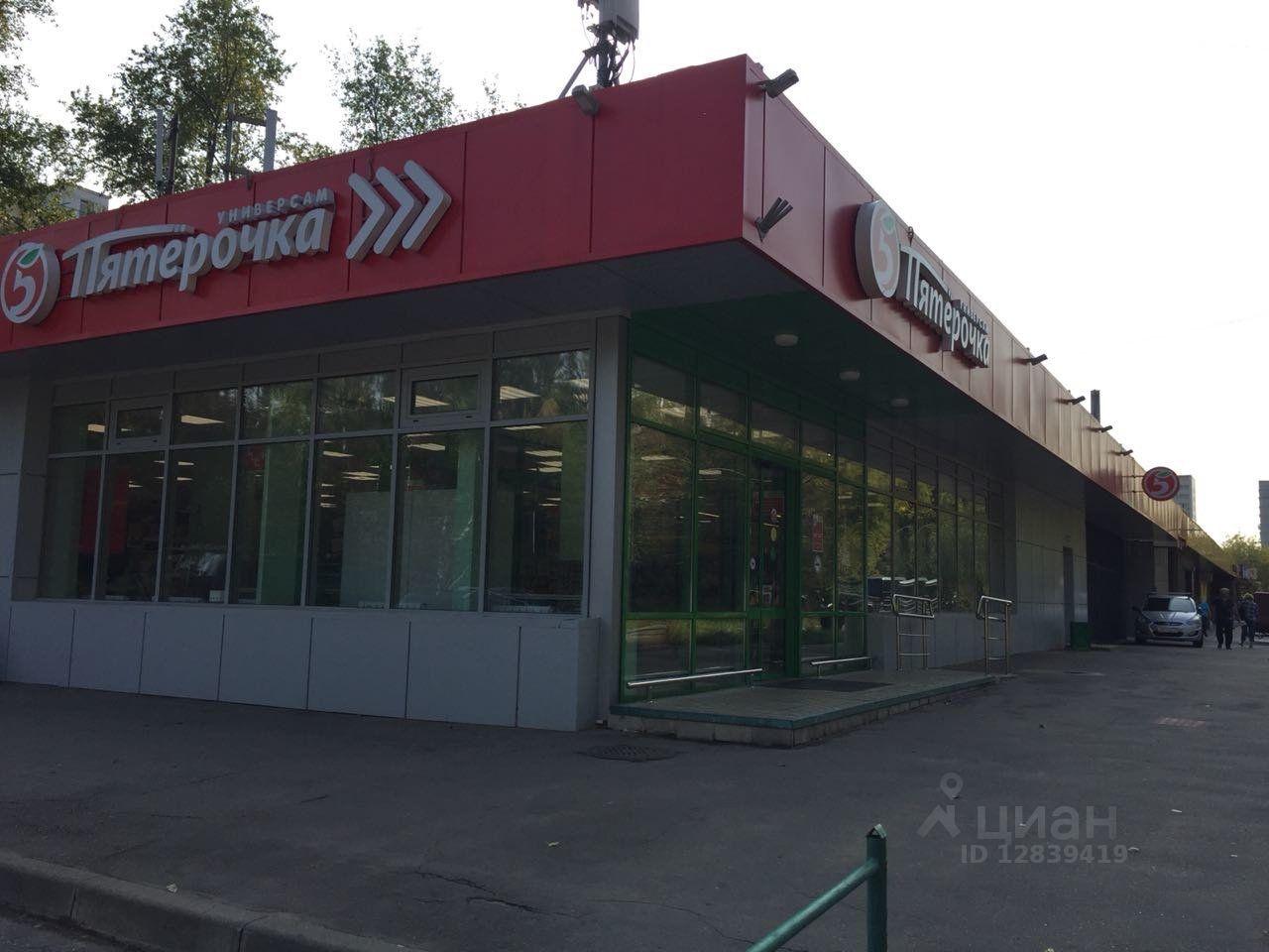Коммерческая недвижимость Старый Гай улица коммерческая недвижимость рядом с метро в спб