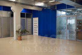 Аренда офисов ростов на дону от собственника Аренда офиса Новая Заря улица