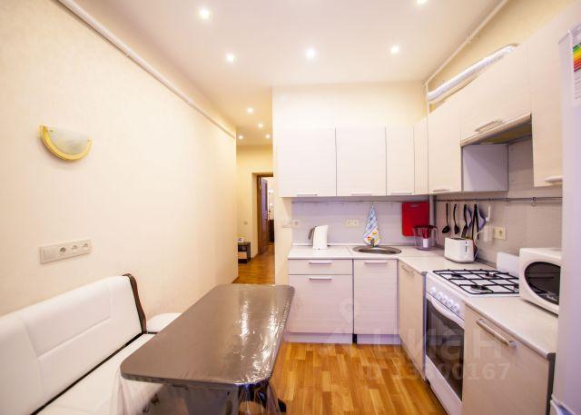 246847d178b72 Снять 2-комнатную квартиру посуточно без посредников в Санкт-Петербурге