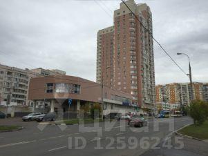 Аренда офиса 10кв Генерала Белобородова улица выборгское шоссе продажа коммерческая недвижимость