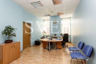 Сайт поиска помещений под офис Нижегородская аренда офиса в москве до 100 кв.м от собственника зао