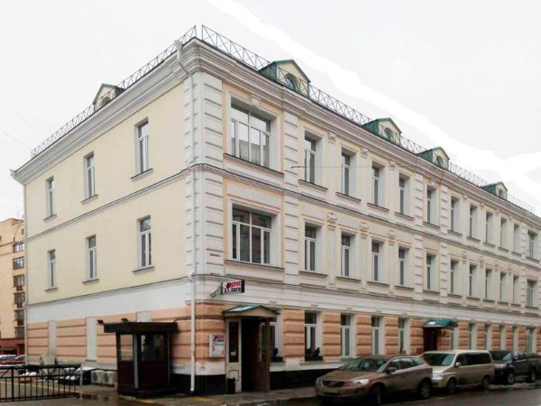 Аренда офиса 60 кв Глазовский переулок аренда офиса 20 м2 в петроградском районе недорого