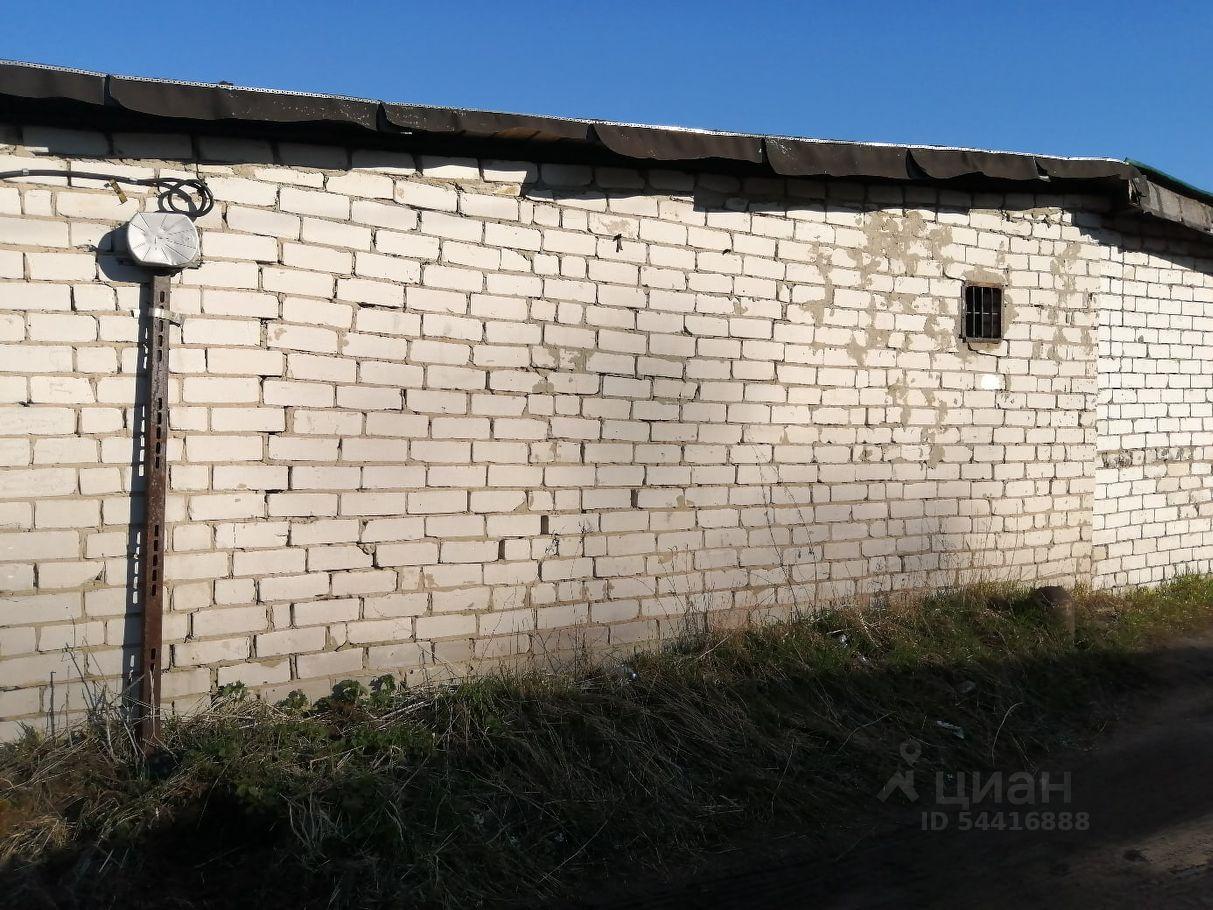 Бетон костерево бетон челябинск енисейская