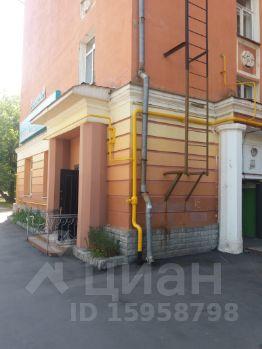Коммерческая недвижимость Капотня 1-й квартал аренда офиса в москве от собственника вао