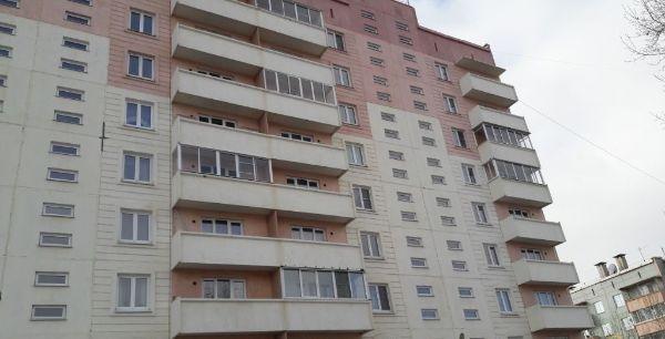 2-я Фотография ЖК «ул. Шевченко 24»