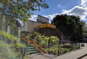 коммерческая недвижимость в ульяновске авито