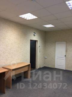 Аренда офиса 15 кв Челюскинская улица Аренда офиса 7 кв Люблинская улица