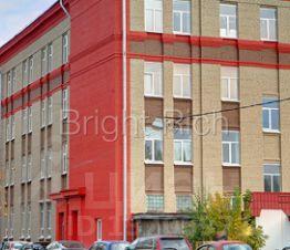 Снять в аренду офис Нарвская улица наб робеспьера аренда офиса