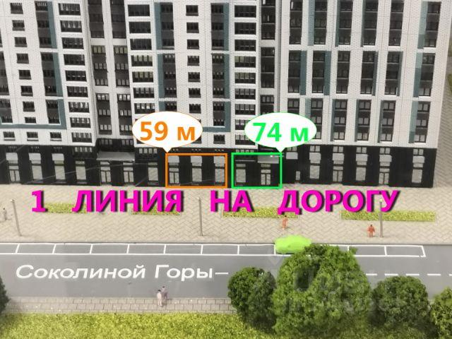 Ломбарды москвы на квартиру автоломбард брянск телефон