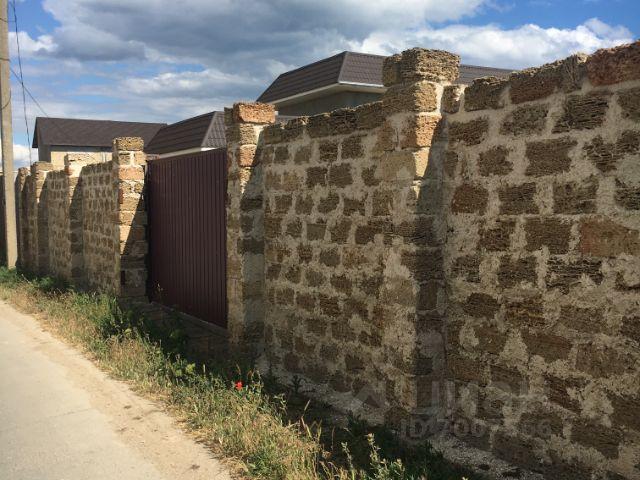 Купить бетон сакский район доставка бетона бетононасосом