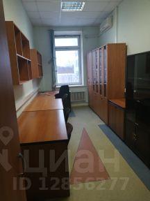 сайт поиска помещений под офис Гнездниковский Малый переулок