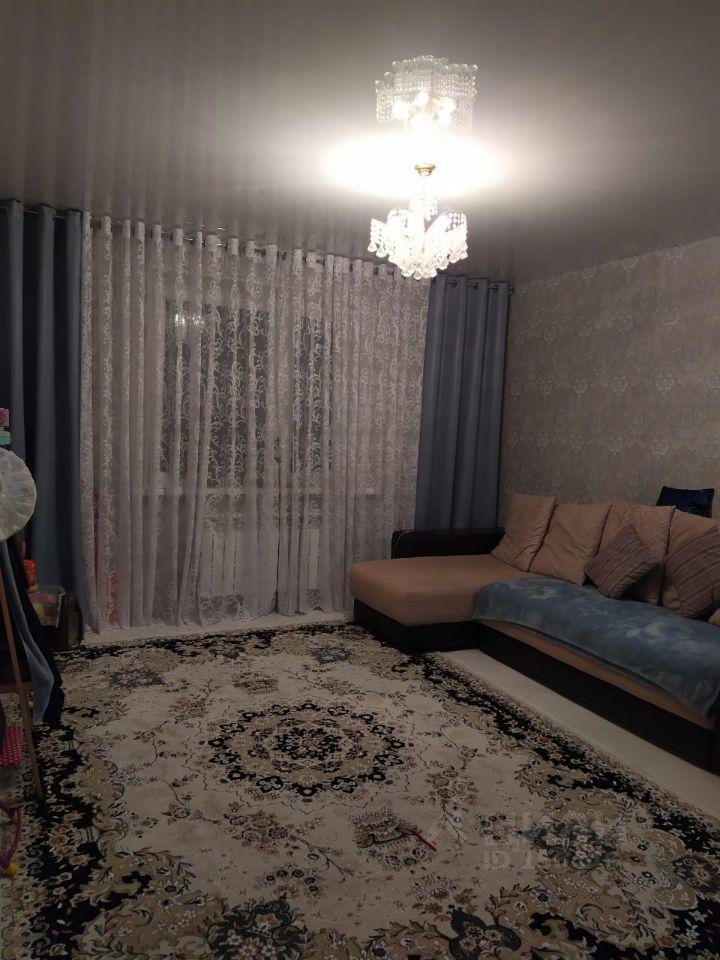 Купить квартиру-студию 28.8м² ул. Курыжова, 30, Домодедово, Московская область - база ЦИАН, объявление 242739558