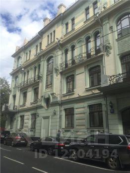 Снять место под офис Мерзляковский переулок аренда офиса ул госпитальная д.10