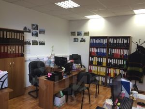 Поиск офисных помещений Калужская Малая улица сайт поиска помещений под офис Скорняжный переулок