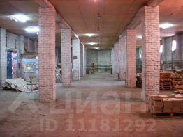 Аренда офиса склада в городе самара коммерческая недвижимость ялта аренда