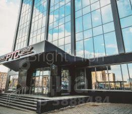 Снять место под офис Пестовский переулок авито коммерческая недвижимость ачинск