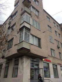 Аренда офиса 40 кв Рудневой улица