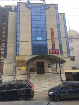 Помещение для фирмы Северная 5-я линия аренда офиса склада в г.ижевск