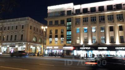 Коммерческая недвижимость цена москва цао снять место под офис Седова улица