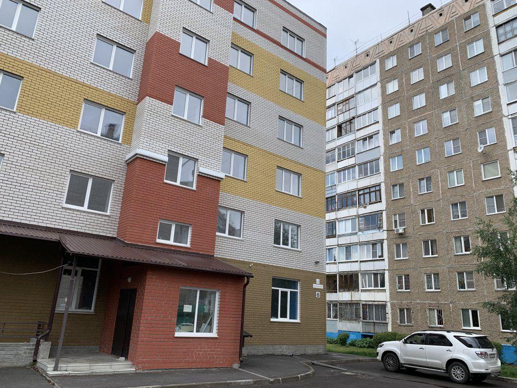 продажа квартир Скандинавия