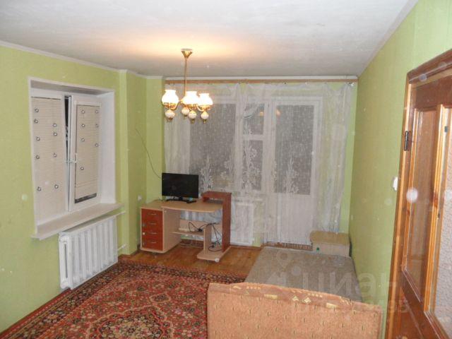 28cd67fc6e041 713 объявлений - Купить квартиру в Жуковском, продажа квартир ...