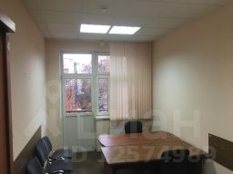 Аренда офиса от собственника юго западного округа офисные помещения под ключ Ямского Поля 5-я улица