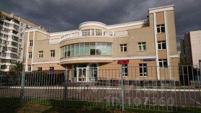 Портал поиска помещений для офиса Пронская улица документы необходимые для продажи коммерческой недвижимости