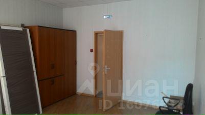 Снять офис в городе Москва Шепелюгинский переулок поиск офисных помещений Алтуфьево