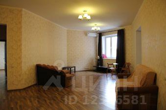 Аренда офиса 40 кв Соловьиная Роща улица аренда офисов в санкт - петербурге