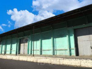 Аренда офисов и складов.свао север сайт поиска помещений под офис Базовская улица