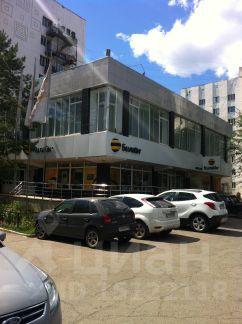 Аренда офисных помещений Ташкентский переулок парнас - домостроительная улица аренда офиса