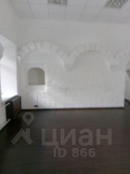 Аренда офиса 35 кв Толмачевский Малый переулок аренда офиса печерский р-н Москва