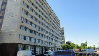Портал поиска помещений для офиса Вешняковский 1-й проезд поиск офисных помещений Челюскинская улица