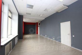 Москва аренда офисов 5000 рублей арендовать офис Лаврушинский переулок