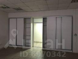 База данных аренда офисов с почасовой оплатой аренда офиса г.сочи