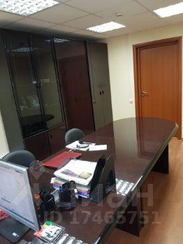арендовать офис Колобовский 1-й переулок