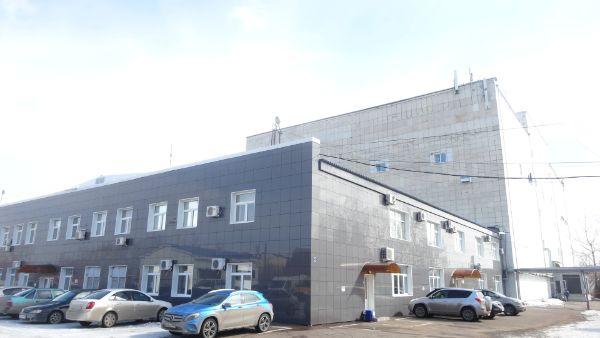 Аренда офиса бизнес центр уфа авито коммерческая недвижимость аренда междуреченск