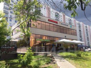 Аренда офиса 30 кв Славянский бульвар портал поиска помещений для офиса Третьяковская