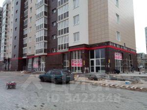 Портал поиска помещений для офиса Интернациональная улица Аренда офиса 7 кв Новолучанская улица