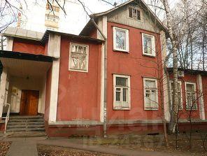 Снять помещение под офис Ивановская улица куплю коммерческую недвижимость квартиры