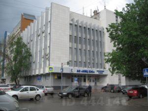 Аренда офисов в волгоградской области коммерческая недвижимость Москва и область