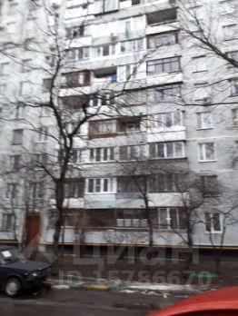 Купить трудовой договор Староволынская улица пакет документов для получения кредита Коштоянца улица