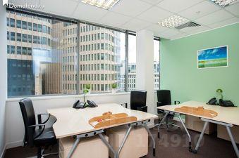 Готовые офисные помещения Миусская площадь аренда офиса в свао от 15 кв.м
