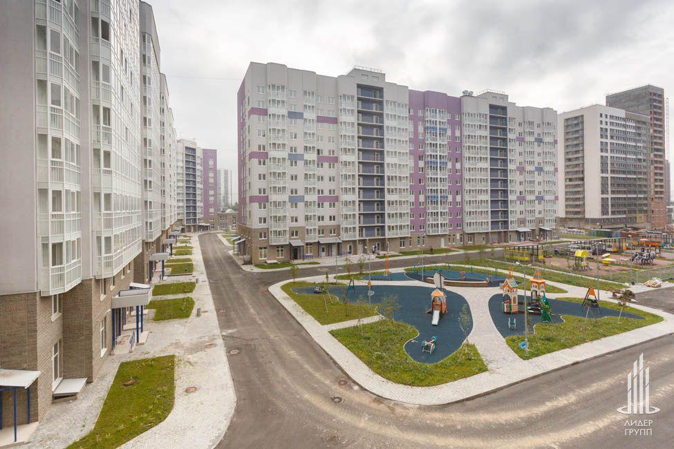 Екатеринбург электронная очередь в садик