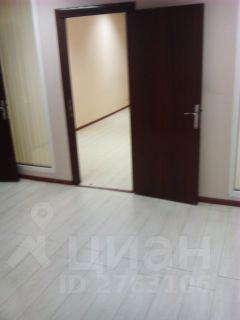 Аренда офиса 20 кв Маршала Рокоссовского бульвар аренда офиса у м.белорусская от 50 кв