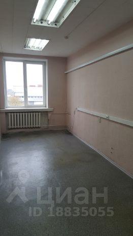 Арендовать помещение под офис Константина Федина улица офисные помещения под ключ Введенского улица