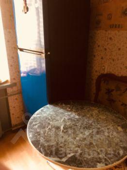 Аренда офиса 10кв Воловья улица помещение для персонала Дачно-Мещерский 2-й проезд
