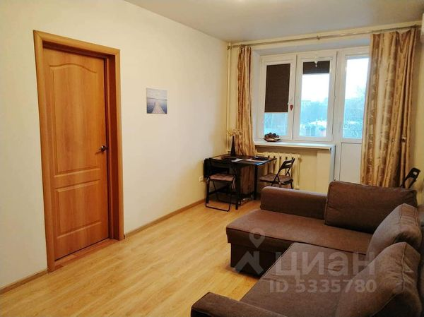 Аренда офиса 60 кв Радиаторская 3-я улица Снять помещение под офис Академика Бочвара улица