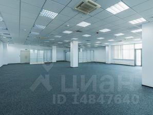 Аренда офиса 50 кв Донская улица